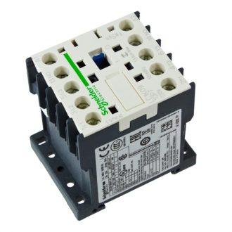 Contacto  230V  / 4KW