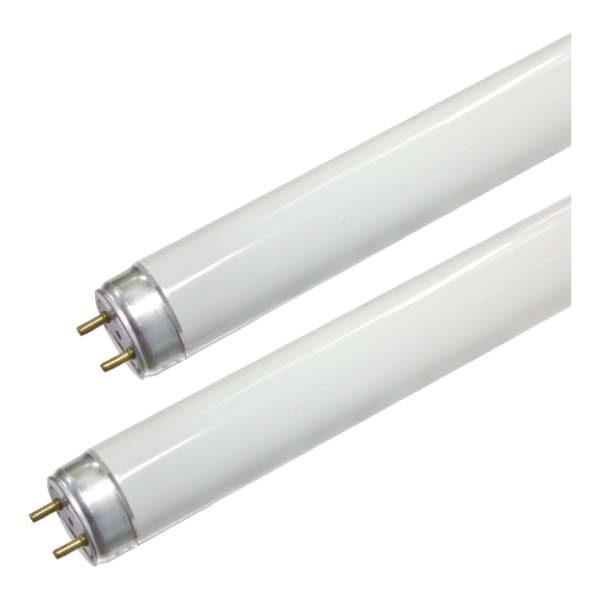 Lâmpada Ultravioleta P/ mata Moscas T5 230V / 6W