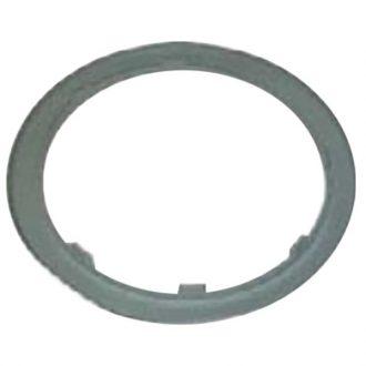 Borracha de fixação do Vidro do Óculo