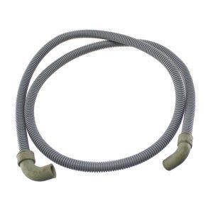 Tubo de Electroválvula