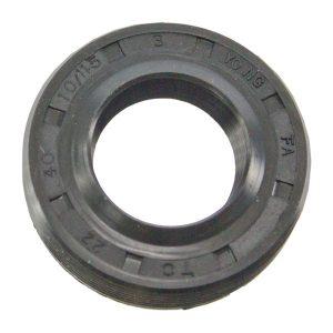 Retentor  40 x 22 x 10/11,5mm