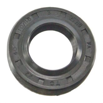Retentor  40 x 22 x 10/11,5mm