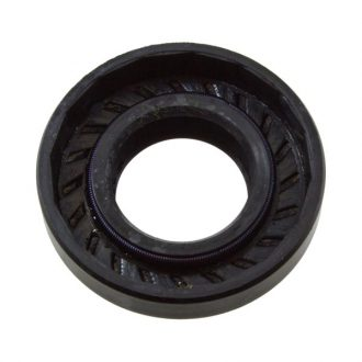Retentor  49 x 25 x 10/15mm