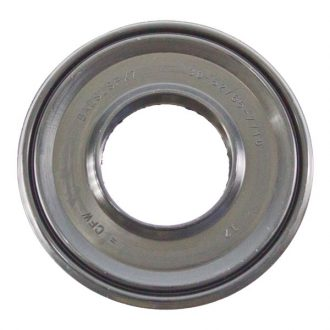 Retentor  52/65 x 30 x 7/10mm