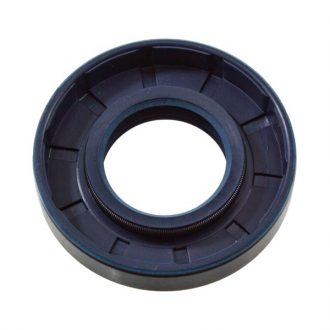 Retentor  50 x 25 x 10/12mm