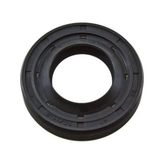 Retentor  47 x 25 x 10/11,5mm (CUBA INOX)