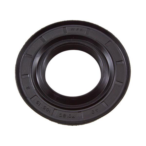 Retentor  70/80 x 40 x 10,5/15mm