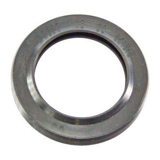 Retentor  60 x 40 x 8/10,2mm