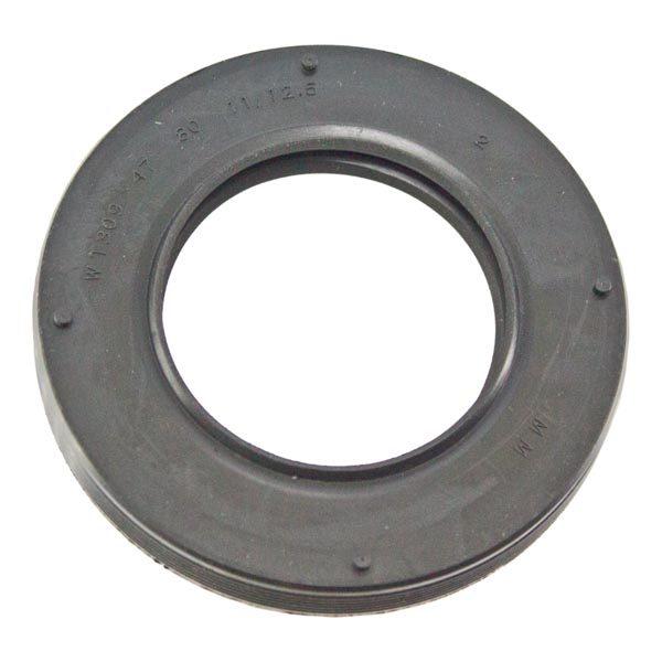 Retentor  80 x 47 x 11/12,5mm