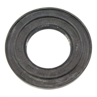 Retentor  93 x 50 x 9/12,5mm