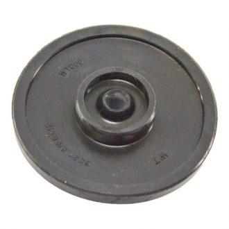 Retentor  21,5/55 x 6 x 12mm