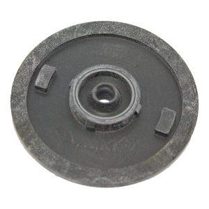 Retentor  22/59 x 6 x 8/11,5mm
