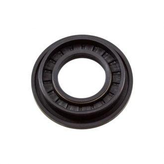 Retentor  52/63 x 31 x 12mm