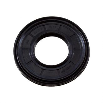 Retentor  62/75 x 35 x 7/10mm