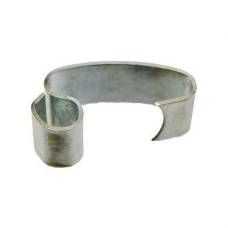 Clip de aperto da cuba Em PVC