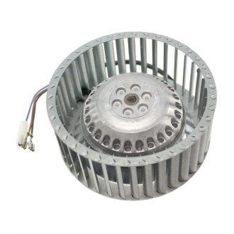 Ventilador p/ Maquina. de Secar