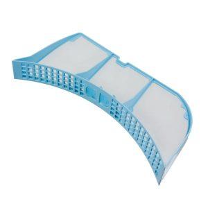 Filtro p/ Maquina. de Secar