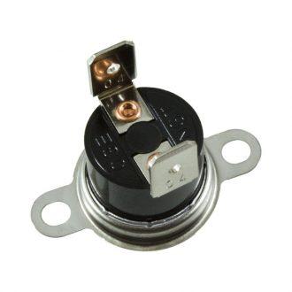 Micro Termostato de Temperatura Fixa NC150ºc