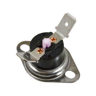 Micro Termostato de Temperatura Fixa NC110ºC