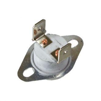 Micro Termostato de Temperatura Fixa NC 175ºc