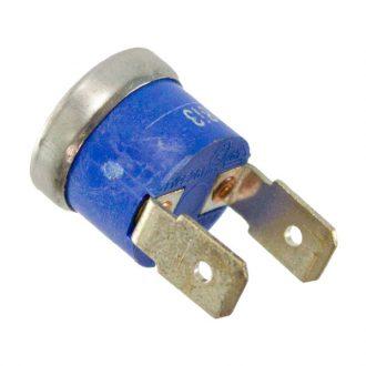 Micro Termostato de Temperatura Fixa NA40º