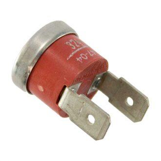 Micro Termostato de Temperatura Fixa NA55º