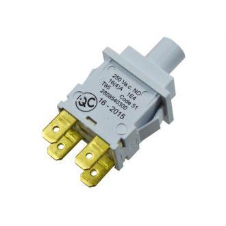 Interruptor ON/OFF 230V