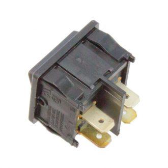 Interruptor bipolar  230V