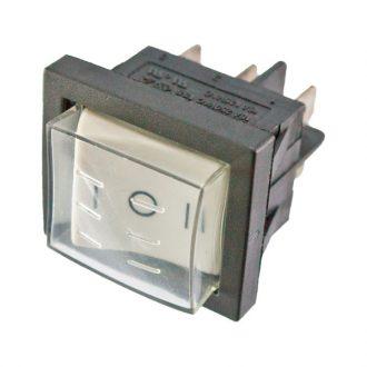 Comutador  230V
