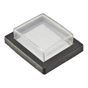 Protetor de humidade em silicone