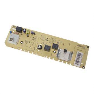 Modulo eletrónico
