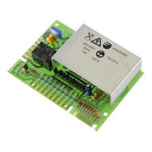 Modulo eletrónico Copreci - FGLVV-0