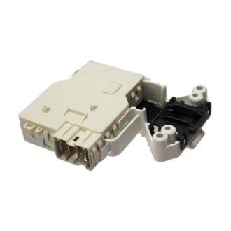 Bloca Portas Térmico  125V