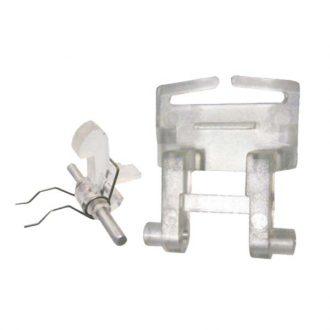Kit-Reparação p/ Fecho do Óculo