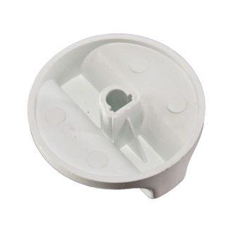 Botão do timer p/ Maquina. de Lavar Loiça