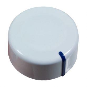 Botão do timer