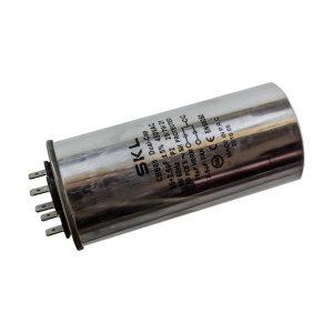 Condensador Permanente p/ AC 450V