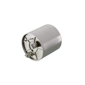 Condensador de Filtro Anti distúrbio 250V