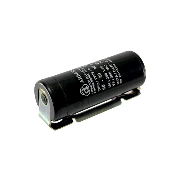 Condensador de Arranque 330V