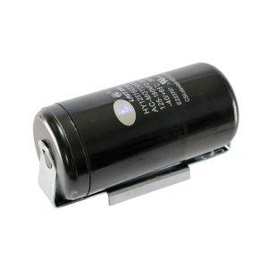 Condensador de Arranque 220V | 330V