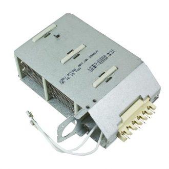 Resistência p/ Secador 230V / 1200W + 1500W