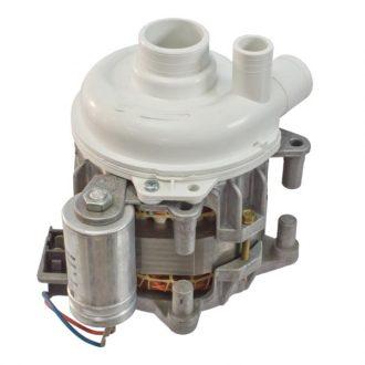 Bombas de Compressão 230V / 150W