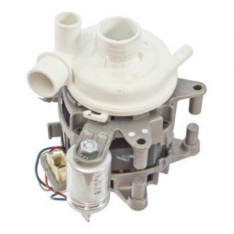 Bombas de Compressão Aberto 230V / 150W
