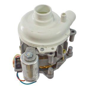 Bombas de Compressão Fechado 230V / 150W