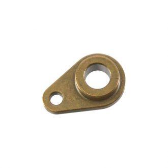 Apoio do Veio do Tambor Bronze p/ secador