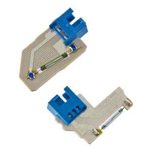 Kit de sensor do Descalcificador