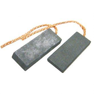Escova de Carvão