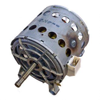 Motor de Lavagem 2/12 polos Condensador 14μF