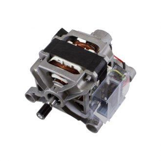 Motor de Lavagem 240V / 380W