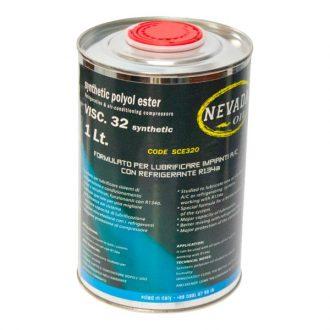 óleo Ester 32